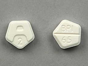 ativan tablets