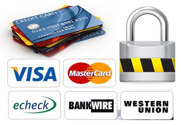 ativan payment