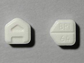 Ativan Medication