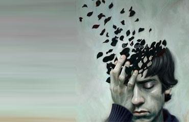 Ativan and dementia