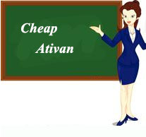 buying cheap ativan 1mg