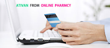 ordering ativan from online pharmacy